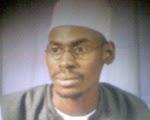Ismaila A sabo Hadejia