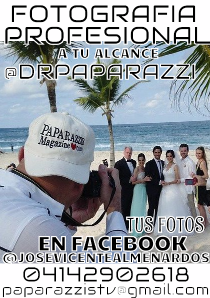 TODAS LAS FOTOS DE LOS EVENTOS ANTERIORES EN FACEBOOK @JOSEVICENTEALMENARDOS SUSCRIBETE