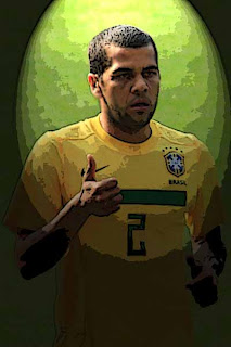 Dani Alves cartoon, Dani Alves Cartoon Animation, Dani Alves Image, Dani Alves Wallpaper, Dani Alves Brazilian Cartoon, Dani Alves Cartoon Pictures, Dani Alves Footballer Cartoon, Dani Alves Barcelona Club, Dani Alves World Cup 2010