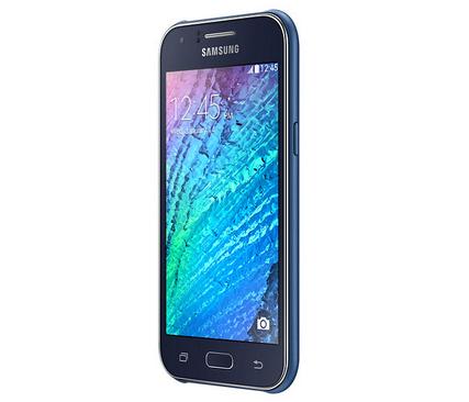 Kelebihan dan kekurangan Samsung Galaxy J1 SM-J100H Terbaru