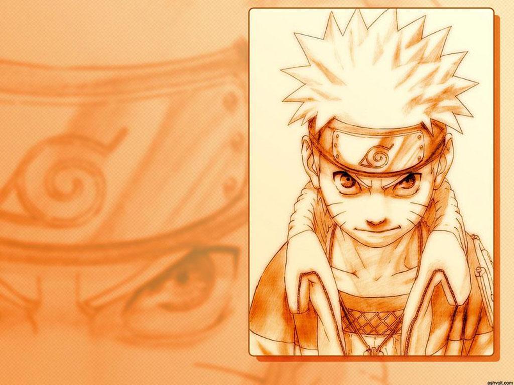http://1.bp.blogspot.com/-MVWgCUBZSEQ/Tr-GU_Pk9gI/AAAAAAAAF9o/_iZ0t1oviQw/s1600/Naruto-Uzumaki-Wallpaper-147931.jpeg