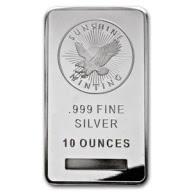 Start A Precious Metal Savings Account for as Little as $2.00 per Month