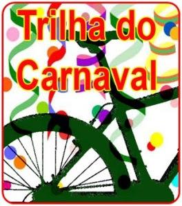 Trilha do Carnaval