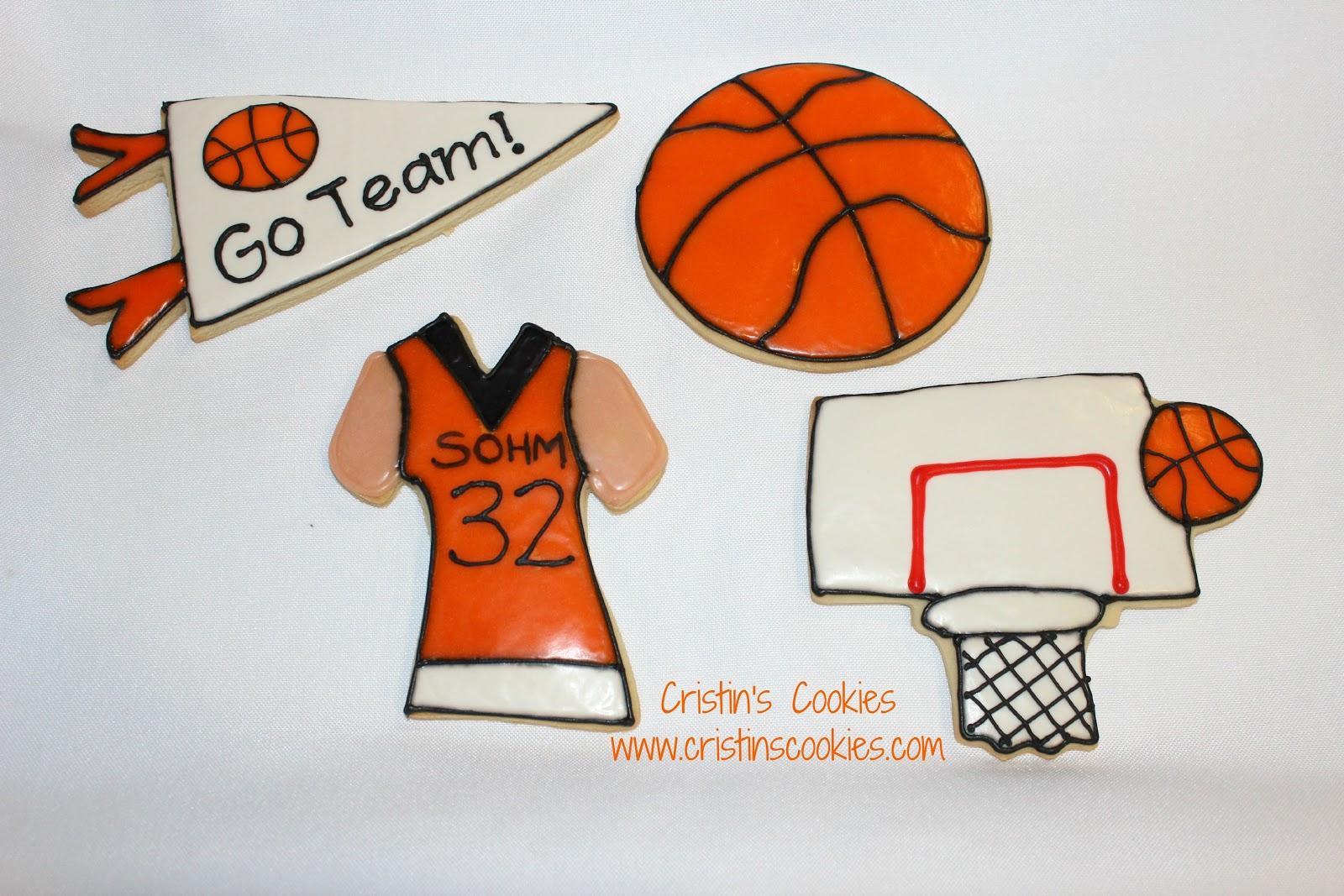http://1.bp.blogspot.com/-MVXhimpSHRA/UJyzfeSwVkI/AAAAAAAABJE/0Sb2QvthWqc/s1600/Basketball%2Bby%2BCristins%2BCookies%2B001.jpg
