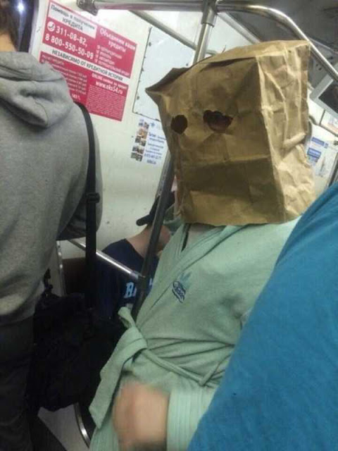metro albornoz bolsa