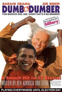 obama, biden,