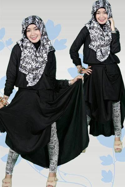 Hijab lhob