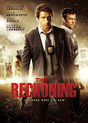 The Reckoning (2014) ()