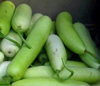 القرع أهم من البطاطس و لكن الاشهار أخفى الحقيقة.