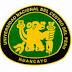 Lista de Ingresantes xamen de Admision 2015-1 UNCP del 22 de marzo del 2015