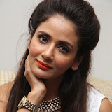 Parul Yadav Photos at South Scope Calendar 2014 Launch Photos 252858%2529