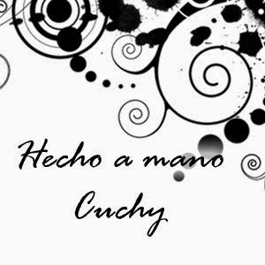 Blog de Cuchy