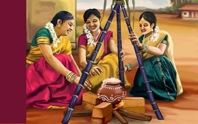 essays on sankranthi Essay makar sankranti hindi language, dates of makar sankranti until 2010 makar sankranti and the hindu samaj how makara sankranthi is celebrated in india makar samkranti dates in different.