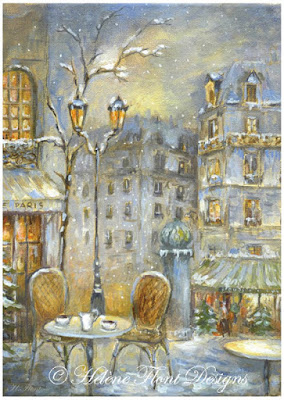 https://www.etsy.com/fr/listing/256370020/print-winter-in-paris-snow-scene?ref=pr_shop