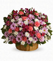 bloomex-flower-basket