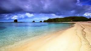 Playa para Cosas que siento