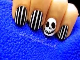 stickers para uñas, pegatinas para uñas, ropa barata, accesorios de moda barata