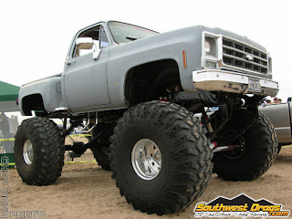 Lifted Dodge Dually For Sale >> Mr lowrider305: lifted 73-87 Chevy trucks