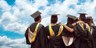 Daftar 50 Universitas Terbaik di Indonesia 2013