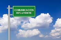 6 claces de la comunicación influyente