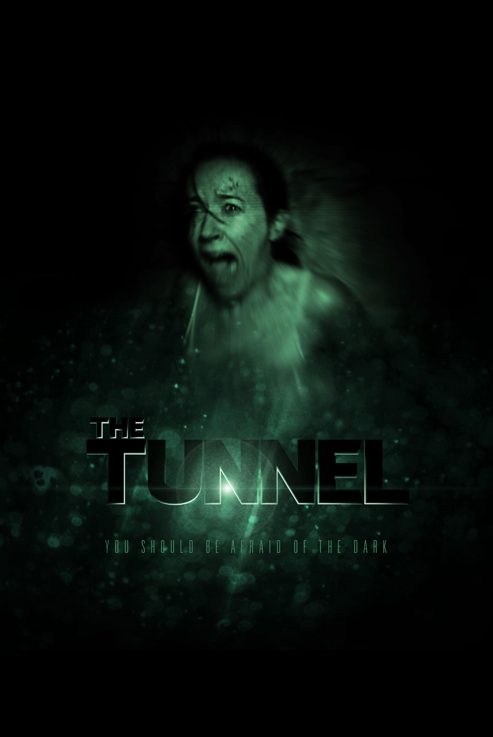 the tunnel Synopsis: two detectives, one from the uk, one from france, must work together to track down a killer who is operating on both sides of the border.