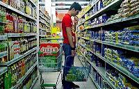 0027_hombre-supermercado-compra