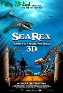 Sea-Rex-3d-Journey-To-A-Prehistoric-World