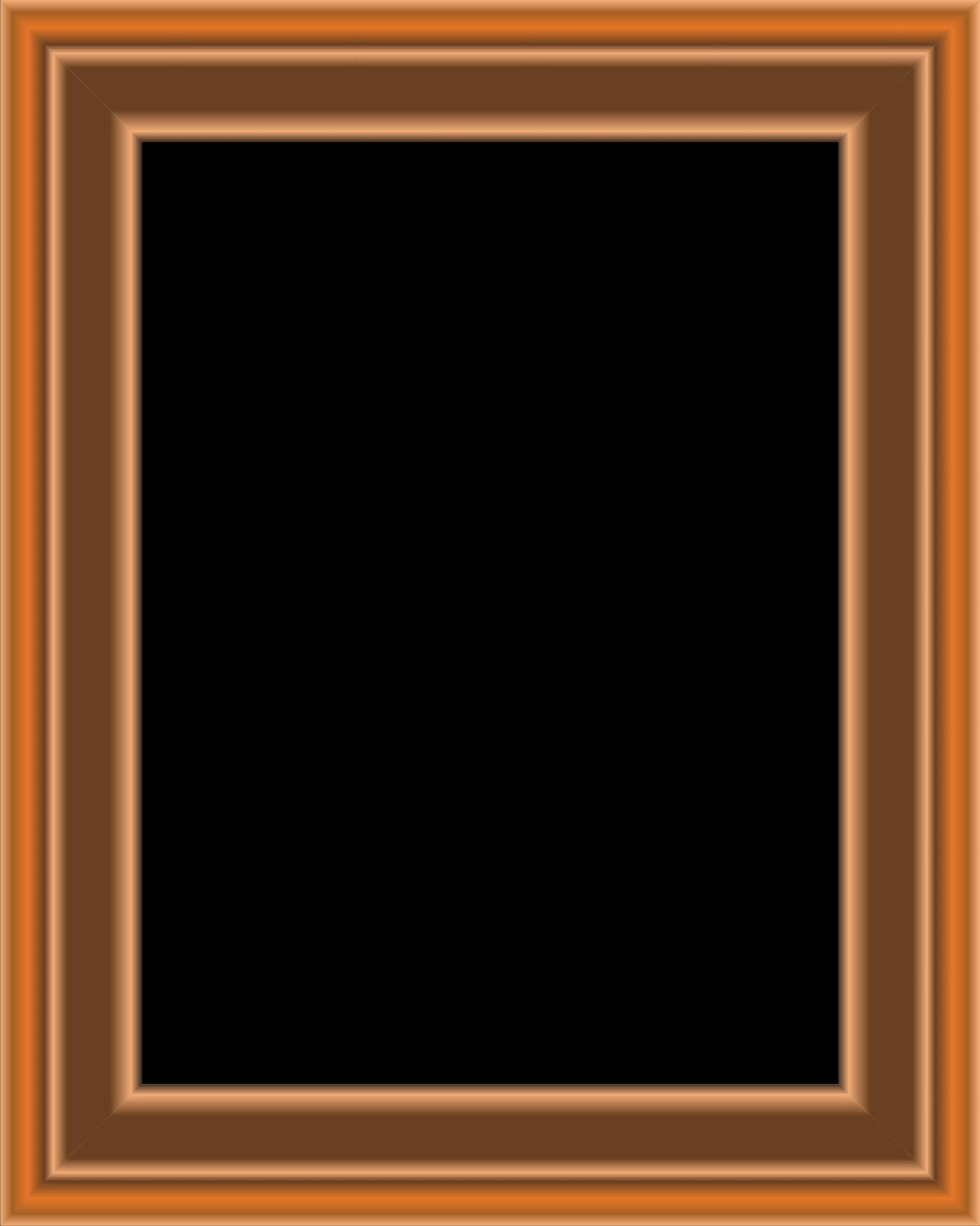 Picture Frames 08