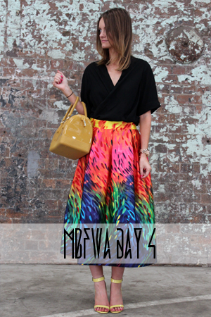 http://www.thelovelythrills.com/2014/04/mbfwa-day-4.html