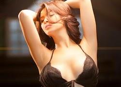 Aifha Medina Sexy Overload!