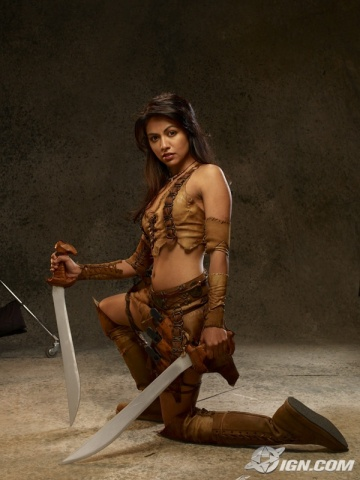 Very grateful Naked picture of karen david excellent