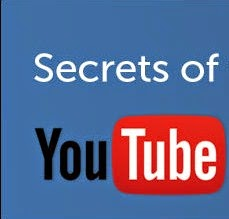 Youtube Memberikan Komisi 55 % dari Pelanggan Saluran untuk Mitra Youtube