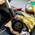 Kamen Rider Wizard | Imagens do filme solo