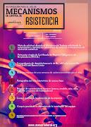 AUTORIZACIÓN PARA EL USO DE OTROS MECANISMOS DE CONTROL DE ASISTENCIA
