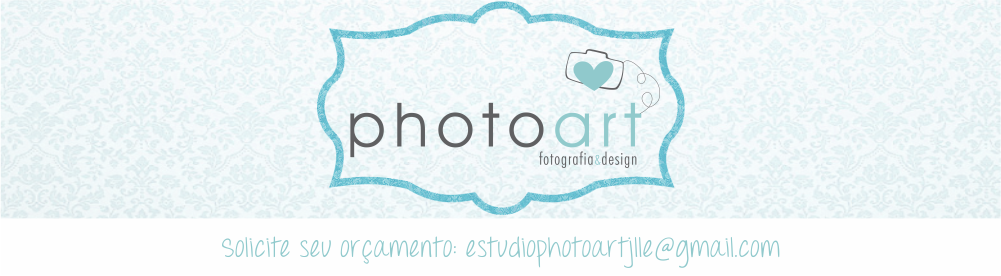 Photo Art - Fotografia & Design