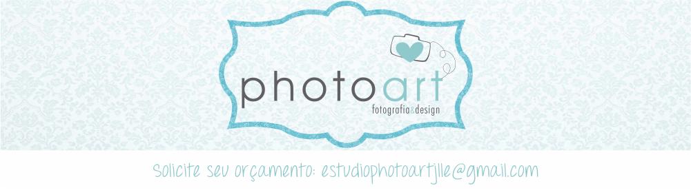 Photo Art - Fotografia & Design