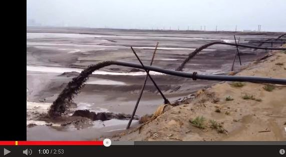 http://caosvideo.it/v/ecco-baotou-il-lago-tossico-dell-hi-tech-in-cina-7067