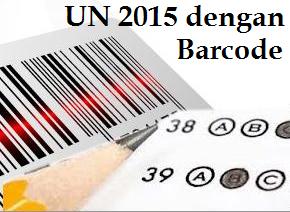 LJK UN 2015