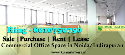 www.kumarlinkers.in/commercial-property-in-noida.html