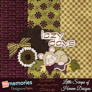 https://www.mymemories.com/store/display_product_page?id=LSOH-MI-1411-74880