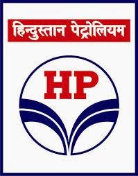 HPCL Employment News