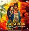 R Rajkumar Movie Mp3 Songs Download
