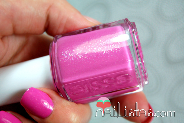Essie, Madison Ave-hue