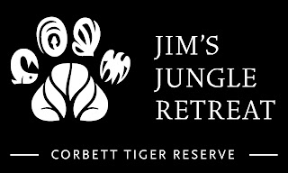 A new logo for Jim