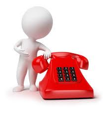 Menelepon