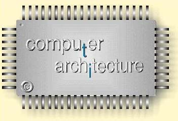 computer architecture | computer science solved mcqs