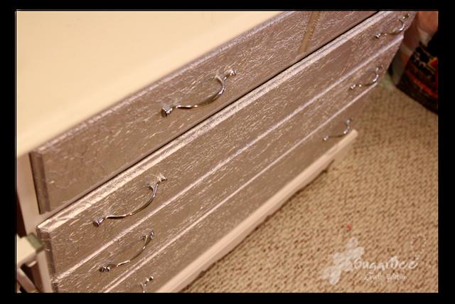 Decoro sin decoro forrar muebles de papel albal for Papel para forrar muebles