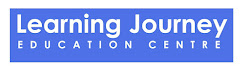Learning Journey Education Centre (Tuition)