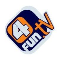 4 Fun Tv izle