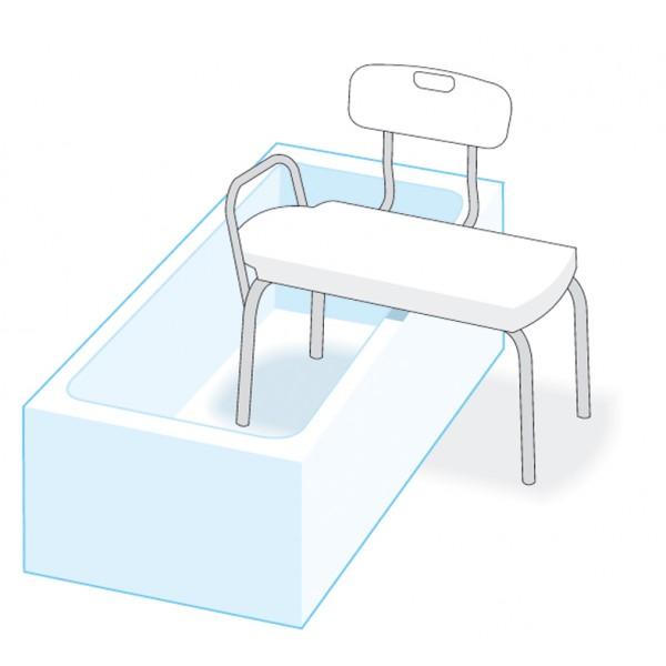 Ayuda para el Baño   Ortopedia Beraca (011) 2008-8707: Bancos de ...